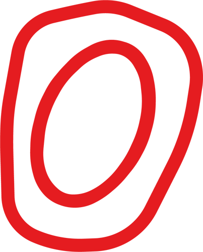 0nkopie5