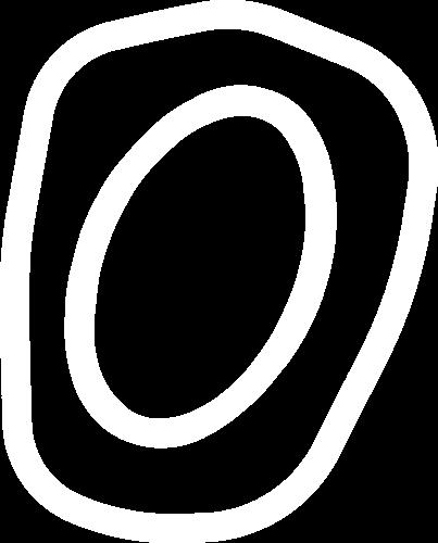 0nwkopie5