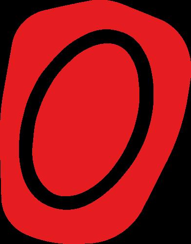0pkopie5