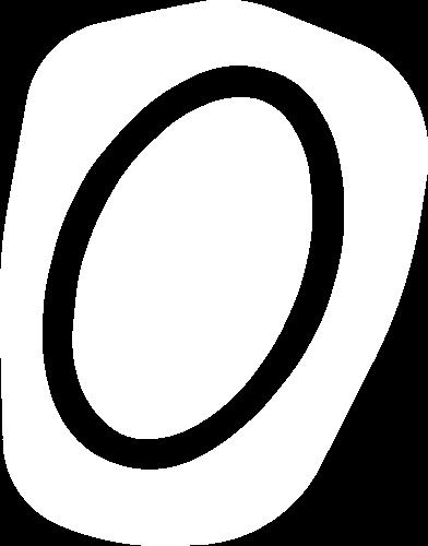 0pwkopie5
