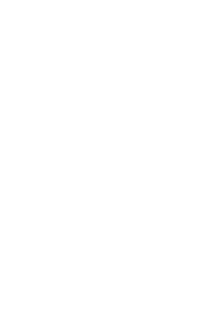 8 Cijfer Wit Pleinplakkers