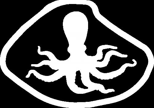 octopusw-