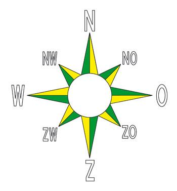 Kompas -497