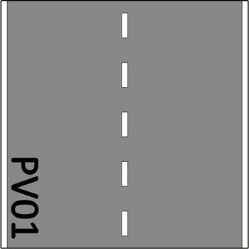 2 Baansweg-584