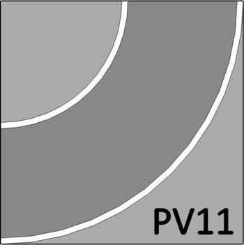 1 Baansbocht-589